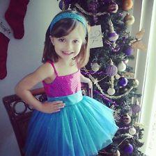 Barbie Princess and the Popstar Tori - Victoria Costume with detachable skirt  sc 1 st  Pinterest & Barbie Princesse et Popstar Tori rose et by HandmadebyCatira ...