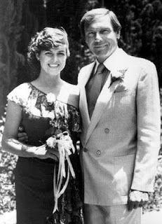 141 Best 1970s Weddings Images