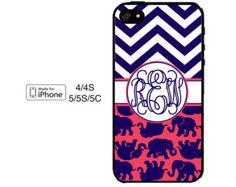 Popular items for rubber iphone case on Etsy