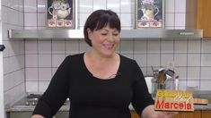 Romanian Food, Youtube, Home, Youtubers, Youtube Movies
