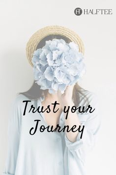 Trust your Journey! - quotes about motherhood and life! quote, quotes about love, positive quotes motivation, motivation, life quotes inspirational, mom quotes, love, life quotes to live by, happy, quotes about change