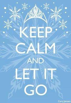Quotes disney frozen keep calm ideas Disney Love, Disney Magic, Disney Frozen, Olaf Frozen, Frozen 2013, Disney Stuff, Frozen Party, Frozen Birthday, Frozen Movie