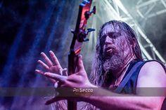 Death Dta Tours   São Paulo   2014, 07 Set. Cobertura Rock Express, Review e Galeria de fotos acesse: http://www.rockexpress.net.br/2014/09/11/death-dta-em-sao-paulo-live-07-de-setembro/   Foto: Pri Secco https://www.facebook.com/PriSeccoFoto