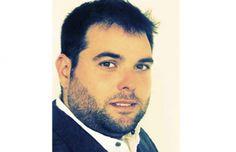 Oscar Rodríguez | IDAnalítica, especialista en serveis de màrqueting digital