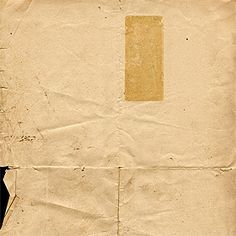 Grungy, Dirty and Stained Vintage Paper Textures