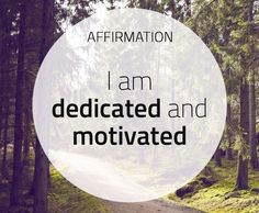 ✨✨ - Law of Attraction - Gesundheit Affirmations For Women, Daily Positive Affirmations, Morning Affirmations, Positive Thoughts, Positive Vibes, Positive Quotes, Prosperity Affirmations, Staying Positive, Positive Mindset