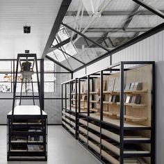 Artedomus-Showroom-Studio-You-Me-Interior-Design-1a