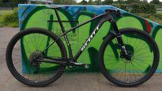 Scott Mtb, Scott Bikes, Downhill Bike, Mtb Bike, Bicycle, Xc Mountain Bike, Hardtail Mountain Bike, Skates, Montain Bike