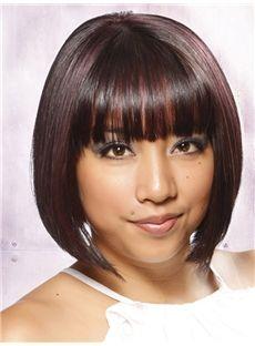 Cheap 2014 New Wigs for Black Women