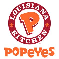 Keto Eating Out Guides: Easy Meal Ideas, Ordering Tips & Nutrition Info - Vegan Fast Food Popeyes Menu, Popeyes Chicken, Fried Chicken, Popeyes Louisiana Kitchen, Kitchen Color Palettes, Smoothie, American Fast Food, Color Palettes, Smoothies
