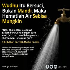 Muslim Quotes, Islamic Quotes, Cinta Quotes, Hadith, Be Yourself Quotes, Just Love, Quran, Doa, Words