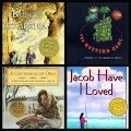 Updated Book List for Adult English Language Learners…