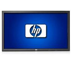 """42"""" HP touchscreen, $1999.99"""
