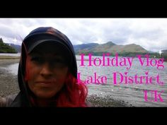 Holiday Vlog Keswick, Lake District, UK If you love the countryside & the English mountains then take a look at my vlog of the holiday I just had with my dad in Keswick, Lake District, UK. No wifi! Hope you enjoy :) Lake District, My Dad, Countryside, Wifi, Dads, Take That, Love You, England, Peace