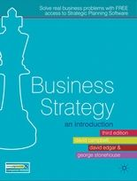 30% Book Discount. Business Strategy