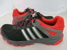 Adidas #duramo 5 mens #running  #traines uk 13.5 us 14 eur 49.1/3 ref 1582,  View more on the LINK: http://www.zeppy.io/product/gb/2/291762248837/