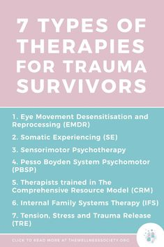 Trauma Therapy, Therapy Tools, Cognitive Behavioral Therapy, Play Therapy, Speech Therapy, Therapy Journal, Occupational Therapy, Mental Health Therapy, Mental And Emotional Health