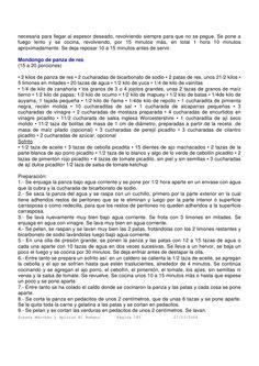 MONDONGO PANZA RES Parte I cocina Vzlana  /// armando-scannone-recopilacin-de-recetas-185-728.jpg (728×1030)