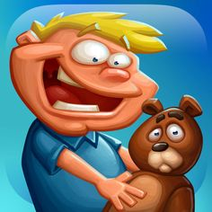 Download Toysburg: The Monumental Adventure for Mac Free #MacDownloads