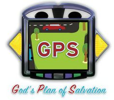 God's Plan of Salvation. The link only sends you to a larger pic of the logo, but I think you could use this as a great theme for a YW/YM activity, lesson or youth conference. Young Women Lessons, Young Women Activities, Youth Activities, Conference Themes, Youth Conference, Lds Sunday School, Sunday School Crafts, Activity Day Girls, Activity Days