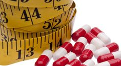 ACE diet pills – Are they safe for dieters?