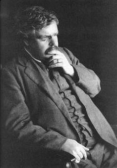 """""""Fairy tales are more than true; not because they tell us that dragons exist, but because they tell us that dragons can be beaten.""""   ― G.K. Chesterton"""