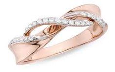 Rose Black Diamond Engagement Available – Amazing Jewelry Rose Gold Diamond Ring, Wedding Rings Rose Gold, Rose Gold Jewelry, Fine Jewelry, Gold Wedding, Solitaire Diamond, Jewellery, Wedding Band, Vintage Style Rings