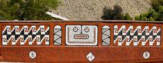 Inca, Native Art, Nativity, Primitive, Folk, Mexican, Pottery, Patio, Explore