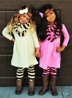 The Charlotte Boutique Outfit 3pc Set #daily-deal #daily-deals #new