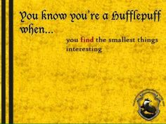 Harry Potter Houses, Harry James Potter, Harry Potter Theme, Harry Potter Books, Hogwarts Houses, Harry Potter Universal, Pride Quotes, Huff And Puff, Hufflepuff Pride