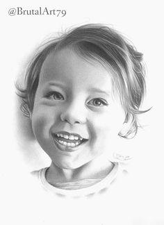 Baby Portrait...