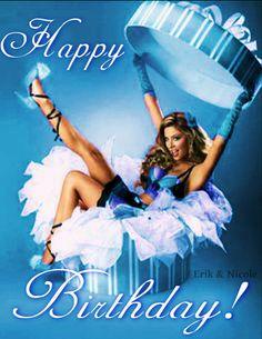 Happy Birthday Wishes Song, Birthday Greetings For Sister, Birthday Wishes For Kids, Happy Birthday Celebration, Happy Birthday Messages, Happy Birthday Quotes, Happy Birthday Images, Happy Birthday Whiskey, Happy Birthday Vintage