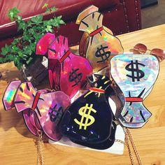 Owl Shape Bag 2019 Womens Mochilas Backpack Women Bagpack Backpack Mochila Masculina Mujer Femme Bag Hombre School Backpacks Men-in Backpacks from Luggage & Bags on AliExpress Trendy Handbags, Purses And Handbags, Unique Handbags, Crossbody Shoulder Bag, Crossbody Bag, Shoulder Bags, Unique Purses, Purses For Sale, Cross Body Handbags