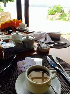 Buffet Everyday - Club Paradise - Coron PALAWAN PHILIPPINES