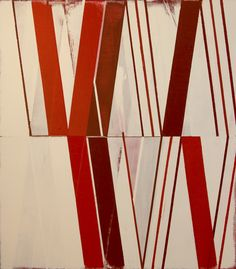 2012 : Jeff Depner in red