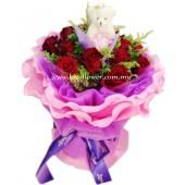 Online Florist And Gift Shop In Malaysia | Online Florist Delivery Kuala Lumpur  http://www.loveflower.com.my/ 016-661 0499 / 017-630 3866