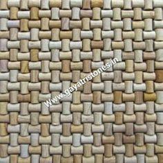 Designer mosaic