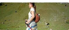 Try invigorating your walks with Nordic walking poles. Training Plan, Cross Training, Walking Poles, Nordic Walking, Walking Exercise, Shape Magazine, Upper Body, Walks, South Africa