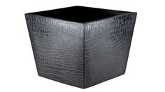 Gator Waste Basket - i want this but i sure don't want to spend 124 bucks on a trashcan