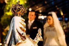 Ph: Estúdio das Meninas | Post: FEV 23, 2015 - Casamento Lilian & Fernando {via Say I do} → http://www.sayido.com.br/archives/30536