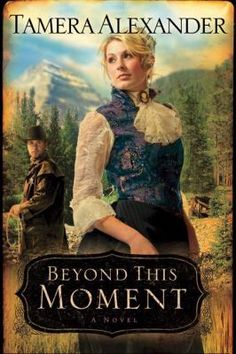 Historical Romance. Sheriff James McPherson was eager to hire a schoolteacher, but Dr. Molly Whitcomb isn't what he expected. His instincts about people--which rarely miss the mark--tell him she's hiding something. And when Molly's secret is revealed, her reinvented life begins to unravel. What's more, she risks losing her newfound relationship with the sheriff and her renewed faith in God.