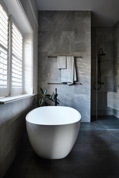Master Bathroom style, Bathroom decoration, Bathroom DIY and Crafts, Master Bathroom interior styleating Bathroom Renos, Bathroom Renovations, Master Bathroom, Home Remodeling, Bathroom Bath, Bathroom Layout, Modern Bathroom Design, Bathroom Interior Design, Interior Decorating