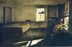 Andrew Wyeth Paintings 28.jpg