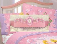16 Photos And Designs Princess Bed Canopy