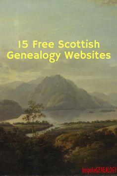 15_free_scottish_genealogy_websites_bespoke_genealogy