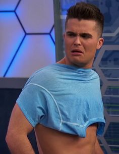 Spencer Boldman, Lab Rats, Hot Guys, Actors, Oc, Island, Islands, Actor