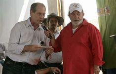 Sequestro de Lula: Chefe da Orcrim pode ser raptado por Ciro Gomes! http://cristalvox.com/sequestro-de-lula-chefe-da-orcrim-pode-ser-raptado-por-ciro-gomes/