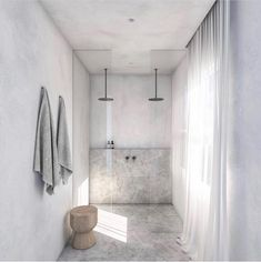 Interior Design,Remodeling,Home Staging,E-Design in San Diego Bad Inspiration, Bathroom Inspiration, Interior Inspiration, Interior Ideas, Home Staging, Brunswick House, Minimal Bathroom, Modern Bathroom, Bathroom Marble