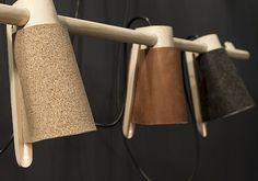 LO5 | Woodlights | ateljé Lyktan