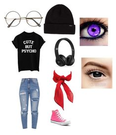 Designer Clothes, Shoes & Bags for Women December, Converse, Shoe Bag, Polyvore, Stuff To Buy, Shopping, Collection, Design, Women